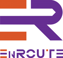 00286 EnRoute_Logo_Final